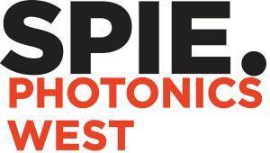 Photonics West